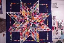 Quilts / by Barbi Montgomery