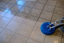 Tile And Grout Cleaning Salt Lake City