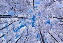 winterafbeeldingen