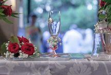 Wedding Details / Φωτογράφος γάμου | Wedding photographer George Ladas | Wedding Details | www.georgeladas.gr