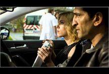 @@ Regarder ou Télécharger LUCY Streaming Film Complet en Français Gratuit