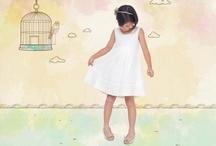 Praliné Moda Infantil