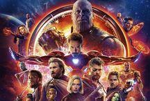 Avengers ♥️
