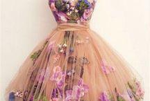 ruhák esküvőre