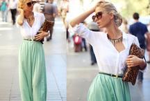 fashion !!!!