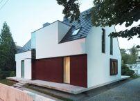 Architektur // Umbau, Anbau