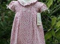 Dmedidas para ropa de bebe segun la edad