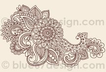 DIY / Patterns | Tutorials | Cuteness in the making
