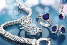 Jewels / nwj