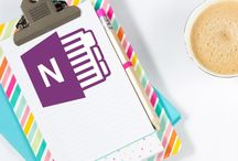 O365 and OneNote