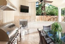 Backyard ideas and garden plus home decorating ideas