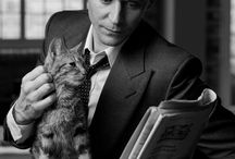 Tom Hiddleston :* <3