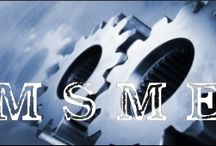 The benefits of MSME registration under the MSME act 2006