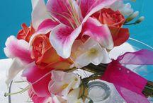 Wedding / by DeAnn Lazere