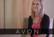 Moms who Work from Home / Inspiration from mothers who are able to work from home and follow their dreams thanks to the Avon Opportunity.   To Buy or Sell Avon go to https://withevette.avonrepresentative.com