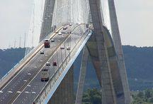 Bridges (VMCV)