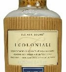 I Coloniali by J and E Atkinsons
