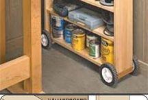 Brian tool box
