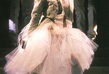 Madonna 80