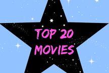 Movie Reviews / Movie reviews