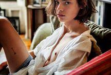 Erin Mommsen