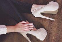 Shoes ♥_♥