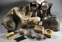 Bir müze, gizli bir hazine gibi yanı başımızda, Başakşehir'de keşfedilmeyi bekliyor.