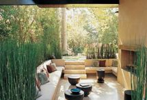 Landscaping-gardens