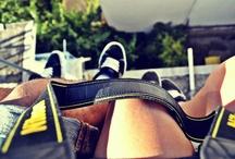 Summer moments! 2013