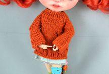 Doll_