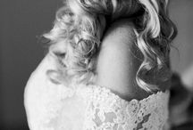 Off The Shoulder Bardot Wedding Dresses / Beautiful off the shoulder style bardot wedding dresses of your dreams.