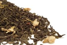 TeaCakes Green Tea / Our Best Green Tea all Natural and Bursting with Flavour.