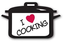 Cooking and Recipes