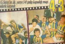 3 Mayıs 1989 (gs-FB: 3-4)