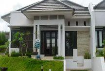 home design 45