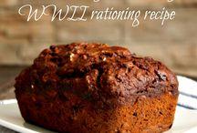 Recipes With No Processed Sugar