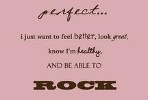 Motivation for myself :-P