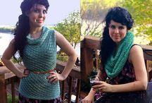 Haiku / Anzula Haiku is a hand-dyed, fingering-weight yarn composed of 70% Superwash Merino, 20% Bamboo, 10% Nylon.