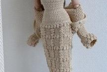 bebek.elbiseleri