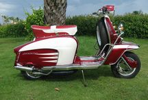 Best of Lambretta