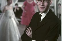 Toujours YSL