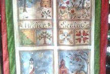 pannelli decorativi