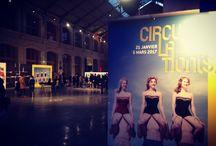 Blog The Chata Gallery / Coups de cœur photographiques: expo, interview, festival, livre, documentaire...