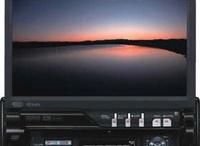 Car Audio / Video & GPS