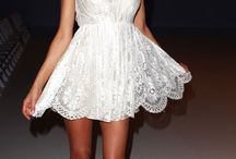 Fashion Admiration