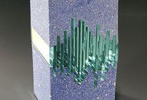 Cam ve beton
