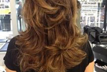 Marcello Costa NY / Hair stylist