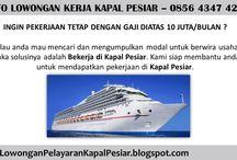 HP 0856-4347-4222, Syarat Pendaftaran Crew Di Kapal Pesiar, Pendidikan dan Pelatihan Kapal Pesiar / Lowongan Kerja Terbaru, Lowongan Kerja Kapal Pesiar 2015, Lowongan Kerja Kapal Pesiar Terbaru, Lowongan Kerja Kapal Pesiar CTI, Lowongan Kerja Kapal Pesiar Terbaru 2015, Lowongan Kerja Kapal Pesiar Indonesia, Lowongan Kerja Kapal Pesiar Star Cruises, Lowongan Kerja Kapal Pesiar Carnival, Lowongan Kerja Kapal Pesiar Royal Carrebian, Lowongan Kerja Kapal Pesiar Jakarta, Lowongan Kapal Pesiar Holland American Line, Lowongan Kapal Pesiar Terbaru, Lowongan Kapal Pesiar CTI | HP 0856-4347-4222