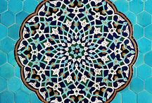Inspiration / İlham alınası / by Abdulkadir