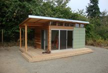 carla approved mini home